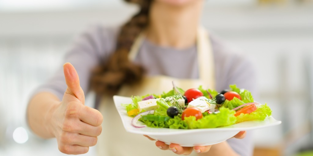 Do you need a dietitian in Melbourne?