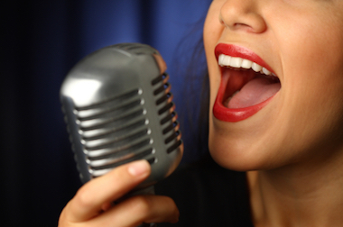 Looking for singing lessons in Melbourne?